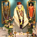 Baba - Navratri Day 3
