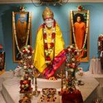 On Thurs, Navratri Day 6