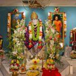 MahaSamadhi Day - VijayaDasami 2020