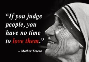 inspirational-quote-judgment-love